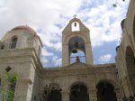 Болгарские монастыри - обитель божественности и духовности