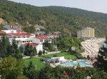 Гордость Болгарии - парк «Странджи»