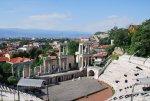 О Болгарии с любовью