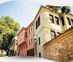 Недвижимость в Болгарии. Факторы успеха
