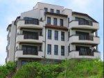 Недвижимость в Болгарии - расходы на содержание