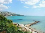 Болгария. Черноморский курорт Балчик