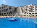 Краткие характеристики некоторых морских курортов Болгарии
