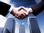 В 2011 году новые инвесторы могут расшевелить болгарский рынок недвижимости