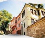 Болгарская недвижимость, риски и страхование