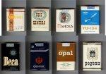 Винопитие и табакокурение  в Болгарии