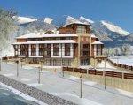 Варианты  покупки апартаментов  в Болгарии