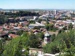 Город Ловеч