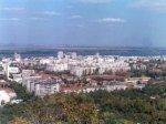 Город Силистра