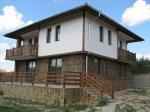 Дом в Болгарии - это спокойствие и уединение