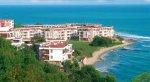 Плюсы и минусы болгарской недвижимости