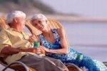 Подробнее о статусе российских пенсионеров в Болгарии
